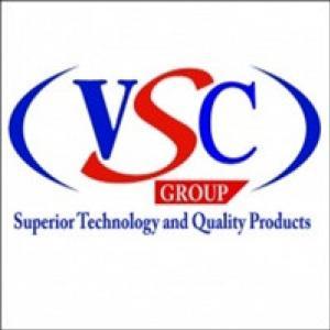 vet superior.com